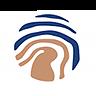 Aeris Resources Ltd (ais) Logo