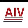 Activex Ltd (aiv) Logo