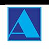Authorised Investment Fund Ltd (aiy) Logo