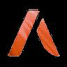 Asian American Medical Group Ltd (ajj) Logo