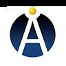 Alexium International Group Ltd (ajx) Logo