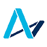 Academies Australasia Group Ltd (akg) Logo