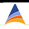 Aspire Mining Ltd (akm) Logo