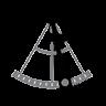 Akora Resources Ltd (ako) Logo
