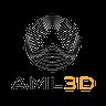 AML3D Ltd (al3) Logo