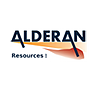 Alderan Resources Ltd (al8) Logo