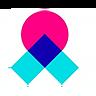 Alcidion Group Ltd (alc) Logo
