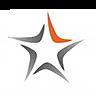 Australian Leaders Fund Ltd (alf) Logo