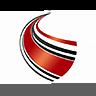 Ardent Leisure Group Ltd (alg) Logo