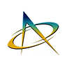Alchemy Resources Ltd (aly) Logo