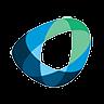 Amcor Plc (amc) Logo
