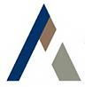 Alto Metals Ltd (ame) Logo