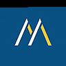 Amcil Ltd (amh) Logo