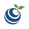 Agrimin Ltd (amn) Logo