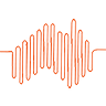 Ambertech Ltd (amo) Logo