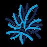 AMP Ltd (amp) Logo