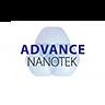Advance Nanotek Ltd (ano) Logo
