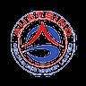 Austsino Resources Group Ltd (ans) Logo