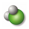 Aus Tin Mining Ltd (anw) Logo