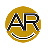 Ausmon Resources Ltd (aoa) Logo