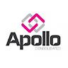 Apollo Consolidated Ltd (aop) Logo