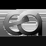 Eagers Automotive Ltd (ape) Logo