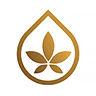 Australian Primary Hemp Ltd (aph) Logo