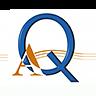 Ausquest Ltd (aqd) Logo