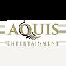 AQUIS Entertainment Ltd (aqs) Logo