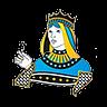 Alice QUEEN Ltd (aqx) Logo