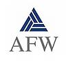 Alliance Aviation Services Ltd (aqz) Logo