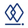 Australian Rural Capital Ltd (arc) Logo