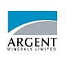 Argent Minerals Ltd (ard) Logo