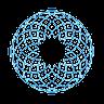 Arena REIT (arf) Logo