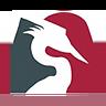 Ardea Resources Ltd (arl) Logo