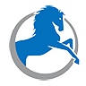 Aldoro Resources Ltd (arn) Logo