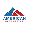 American Rare EARTHS Ltd (arr) Logo
