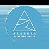 Arafura Resources Ltd (aru) Logo
