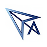 Artemis Resources Ltd (arv) Logo
