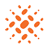 Aroa Biosurgery Ltd (arx) Logo