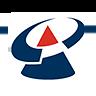 Aspermont Ltd (asp) Logo