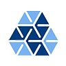 Australian Silica Quartz Group Ltd (asq) Logo