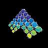 Ausnet Services Ltd (ast) Logo