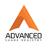Advanced Share Registry Ltd (asw) Logo