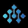 Alterity Therapeutics Ltd (ath) Logo