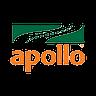 Apollo Tourism & Leisure Ltd (atl) Logo
