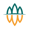 Aneka Tambang (Persero) TBK (PT) (atm) Logo