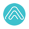 Amplia Therapeutics Ltd (atx) Logo