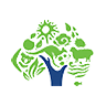 Aumake Ltd (au8) Logo