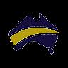 Ausgold Ltd (auc) Logo